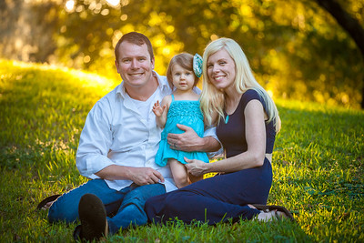 Mckay-family-pictures-10-18-2014-40