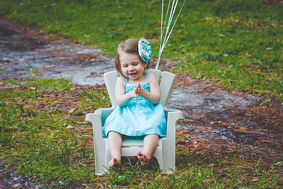 Mckay-family-pictures-10-18-2014-56
