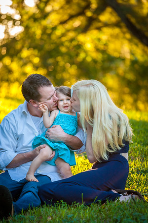 Mckay-family-pictures-10-18-2014-46