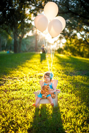 Mckay-family-pictures-10-18-2014-29