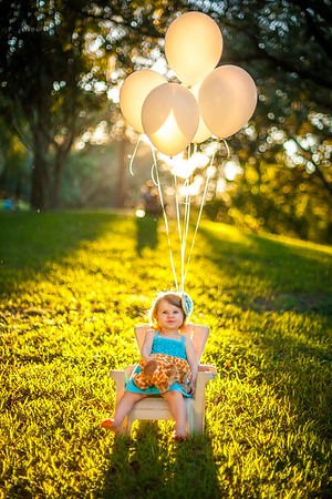 Mckay-family-pictures-10-18-2014-31