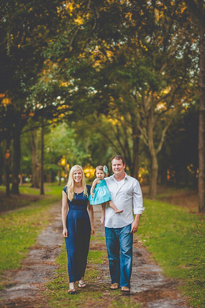 Mckay-family-pictures-10-18-2014-9