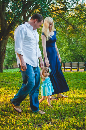 Mckay-family-pictures-10-18-2014-65
