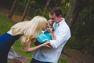 Mckay-family-pictures-10-18-2014-59