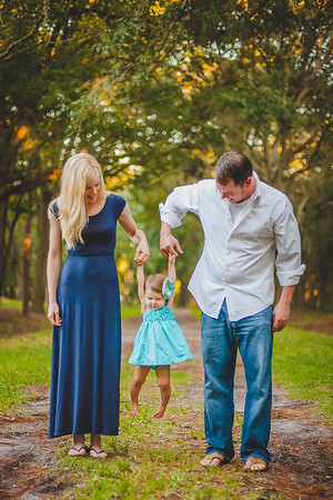 Mckay-family-pictures-10-18-2014-18
