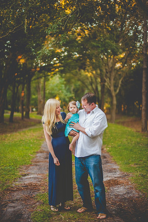 Mckay-family-pictures-10-18-2014-11