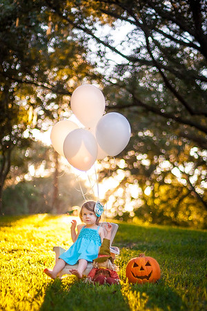 Mckay-family-pictures-10-18-2014-25
