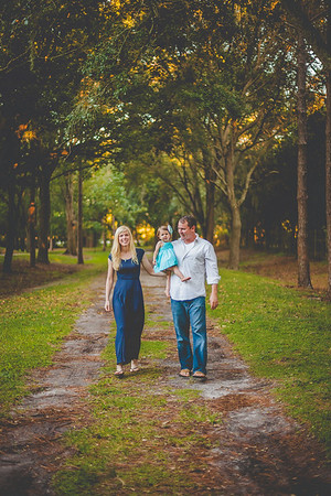 Mckay-family-pictures-10-18-2014-8