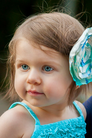 Mckay-family-pictures-10-18-2014-70
