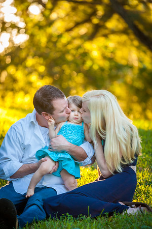 Mckay-family-pictures-10-18-2014-44