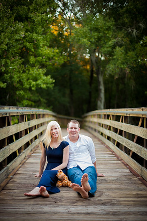 Mckay-family-pictures-10-18-2014-63