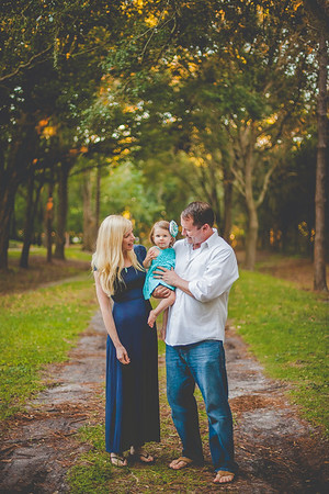 Mckay-family-pictures-10-18-2014-12