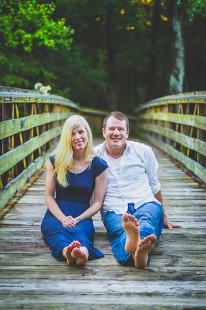 Mckay-family-pictures-10-18-2014-80