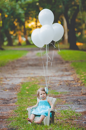 Mckay-family-pictures-10-18-2014-5