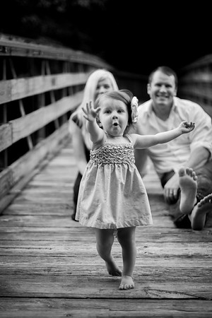 Mckay-family-pictures-10-18-2014-77