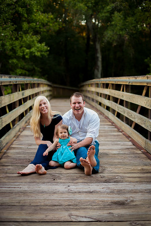 Mckay-family-pictures-10-18-2014-64