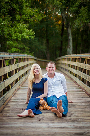 Mckay-family-pictures-10-18-2014-61