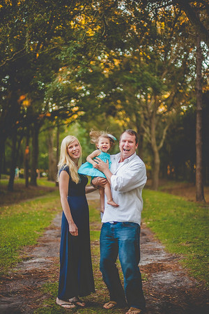 Mckay-family-pictures-10-18-2014-14