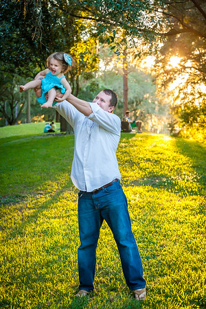 Mckay-family-pictures-10-18-2014-51
