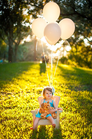 Mckay-family-pictures-10-18-2014-30