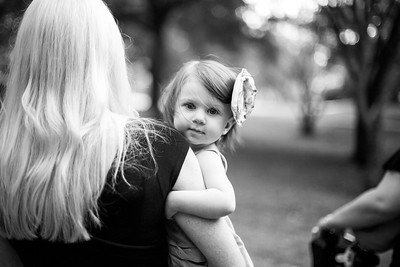 Mckay-family-pictures-10-18-2014-23