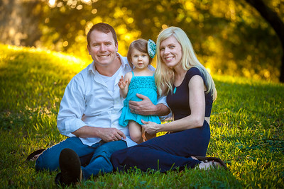 Mckay-family-pictures-10-18-2014-41