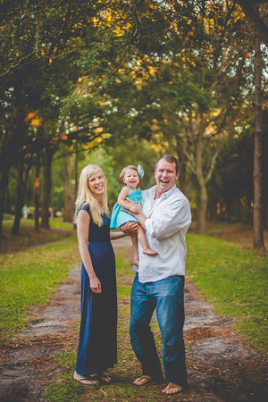 Mckay-family-pictures-10-18-2014-15