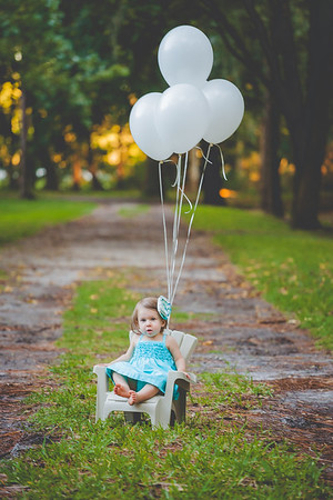 Mckay-family-pictures-10-18-2014-7