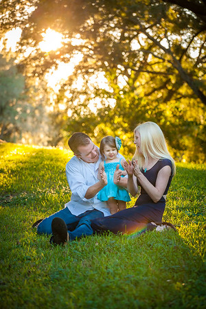 Mckay-family-pictures-10-18-2014-43