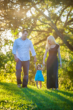 Mckay-family-pictures-10-18-2014-47