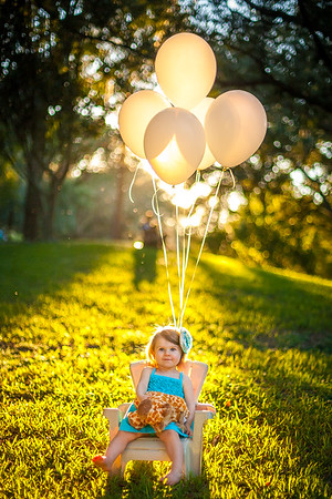Mckay-family-pictures-10-18-2014-33