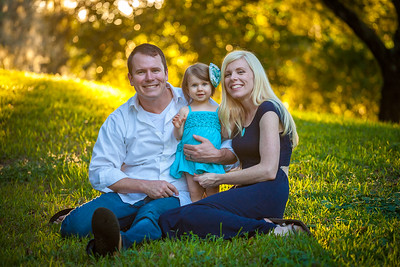 Mckay-family-pictures-10-18-2014-38