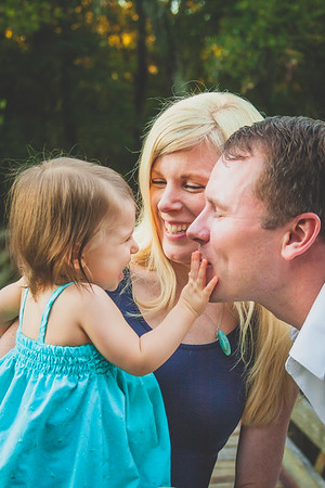 Mckay-family-pictures-10-18-2014-72
