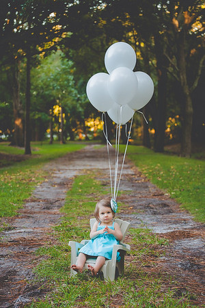Mckay-family-pictures-10-18-2014-4