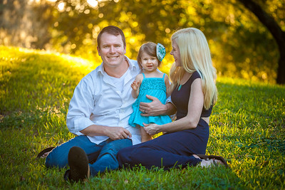 Mckay-family-pictures-10-18-2014-37