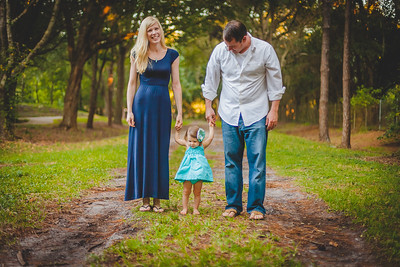 Mckay-family-pictures-10-18-2014-17