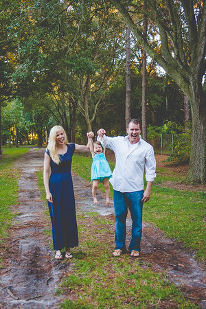 Mckay-family-pictures-10-18-2014-58