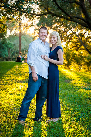 Mckay-family-pictures-10-18-2014-55