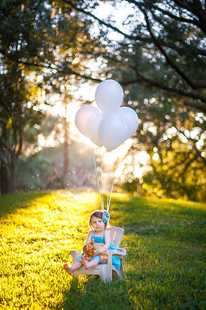 Mckay-family-pictures-10-18-2014-26