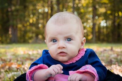 Riley Elizabeth