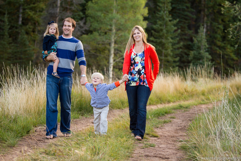 Carlson Family-6
