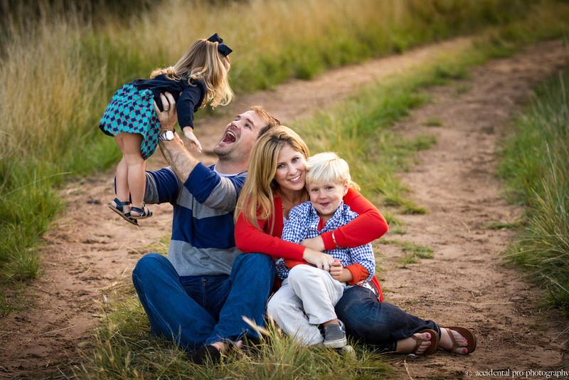 Carlson Family-5