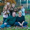 Dunfee-Thompson Family-287
