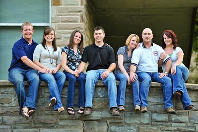 Gandee Family-120