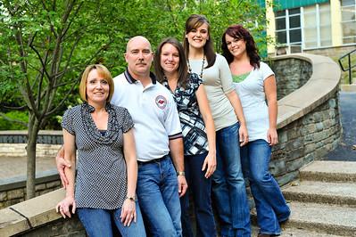 Gandee Family-123