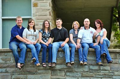 Gandee Family-121