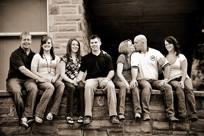 Gandee Family-122