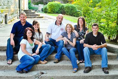 Gandee Family-106