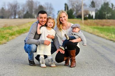 Iannetta Family-127
