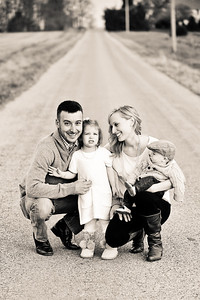 Iannetta Family-126
